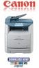 Thumbnail Canon imageCLASS i-SENSYS MF8180c Service Manual & Repair Guide + Parts List Catalog