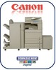 Thumbnail Canon imageRUNNER ADVANCE C5051 C5045 C5035 C5030 Service Manual + Parts List Catalog
