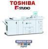 Thumbnail Toshiba e-Studio 900 + 1050 (+ Ricoh Aficio 2090/2105) Service Manual & Repair Guide