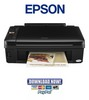 Thumbnail Epson ME OFFICE 510 + 520 + 560W Service Manual & Repair Guide