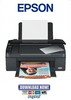 Thumbnail Epson Stylus ME 300 + ME OFFICE 360 Service Manual & Repair Guide