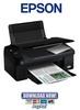 Thumbnail Epson Stylus TX100 TX101 TX102 TX103 TX105 TX106 TX109 Service Manual & Repair Guide