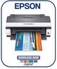Thumbnail Epson WorkForce 1100 Service Manual & Repair Guide