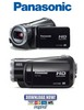 Thumbnail Panasonic HDC-SD5 Service Manual & Repair Guide