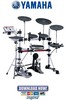 Thumbnail Yamaha DTP4K2SP + DTP4K2STD Drum Set Service Manual & Repair Guide