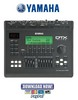 Thumbnail Yamaha DTX900 + DTX3 Drum Trigger Module Service Manual & Repair Guide