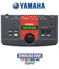 Thumbnail Yamaha DTXPLORER Drum Trigger Module Service Manual & Repair Guide