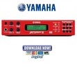 Thumbnail Yamaha DTXPRESS III (3) Drum Trigger Module Service Manual & Repair Guide