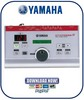 Thumbnail Yamaha DTXPRESS IV (4) Drum Trigger Module Service Manual & Repair Guide