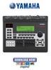 Thumbnail Yamaha DTXT3 Drum Trigger Module Service Manual & Repair Guide