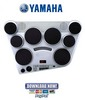 Thumbnail Yamaha DD-65 + YDD-60 Digital Drums Service Manual & Repair Guide