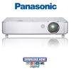 Thumbnail Panasonic PT-LB80 + LB75 Series Service Manual & Repair Guide