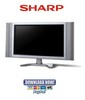 Thumbnail Sharp LC-37HV4E Service Manual & Repair Guide