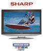 Thumbnail Sharp LC-37SH12U Service Manual & Repair Guide