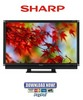 Thumbnail Sharp LC-46SE94U + 46SE941U Service Manual & Repair Guide
