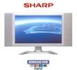 Thumbnail Sharp LC-28HM2U Service Manual & Repair Guide