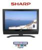 Thumbnail Sharp LC-32D40U Service Manual & Repair Guide