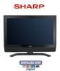 Thumbnail Sharp LC-32D41U/32M41U/40C32U Service Manual Repair Guide