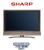 Thumbnail Sharp LC-32D50U Service Manual & Repair Guide