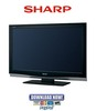 Thumbnail Sharp LC-32HT2U Service Manual & Repair Guide