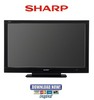 Thumbnail Sharp LC-40D78UN Service Manual & Repair Guide
