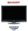 Thumbnail Sharp LC-42RD1E + 42RD1RU Service Manual & Repair Guide