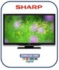 Thumbnail Sharp LC-42SB45UT Service Manual & Repair Guide
