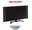 Thumbnail Sharp LC-45GD5U Service Manual & Repair Guide