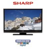 Thumbnail Sharp LC-46SB54U Service Manual & Repair Guide