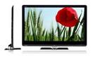 Thumbnail Sharp LC-60LE810UN LED TV Service Manual & Repair Guide