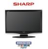 Thumbnail Sharp LC-C4643U Service Manual & Repair Guide