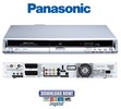 Thumbnail Panasonic DMR-EH65 Service Manual & Repair Guide