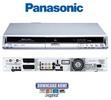 Thumbnail Panasonic DMR-EH65 Service Manual & Repair Guide