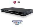 Thumbnail LG HDR899 + HDR1000 Service Manual & Repair Guide