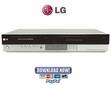 Thumbnail LG RC185 Service Manual & Repair Guide
