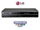 Thumbnail LG RC388 Service Manual & Repair Guide