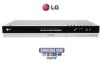 Thumbnail LG RH1757 + RH1858 Service Manual & Repair Guide