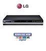 Thumbnail LG RH387H + RH388H + HDR878 Service Manual & Repair Guide