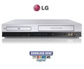 Thumbnail LG V280 Service Manual & Repair Guide