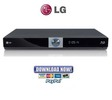 Thumbnail LG BD370 Service Manual & Repair Guide