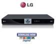 Thumbnail LG BD370C Service Manual & Repair Guide