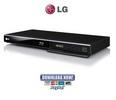 Thumbnail LG BD560 Service Manual & Repair Guide