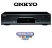 Thumbnail Onkyo BD-SP807 Service Manual & Repair Guide