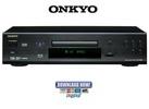 Thumbnail Onkyo BD-SP808 Service Manual & Repair Guide