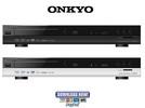 Thumbnail Onkyo DV-BD507 Service Manual & Repair Guide