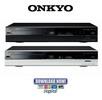 Thumbnail Onkyo DV-BD606 Service Manual & Repair Guide