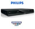 Thumbnail Philips BDP2500 Service Manual & Repair Guide