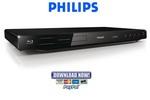Thumbnail Philips BDP2700 Service Manual & Repair Guide