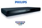 Thumbnail Philips BDP3306 Service Manual & Repair Guide