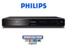 Thumbnail Philips BDP5012 Service Manual & Repair Guide